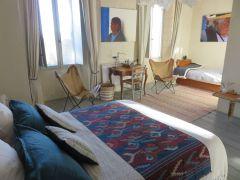 Chambre Cuzco