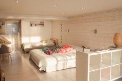 Chambre Familiale N°1