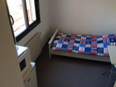 Petite chambre 1 personne