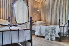 petite chambre suite