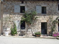La Cerisaie, Gite + Chambres d'hotes