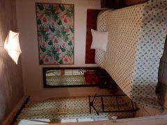 Appartement meublé location vacances