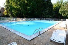 piscine 10x20m