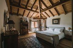 Suite Bidart - La Cabane