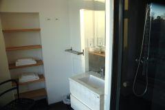 Salle d'eau chambre Guillaume