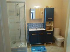 Salle de bain Bormes