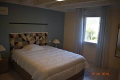 chambre appartement 3