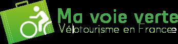 Ma Voie Verte, hôtels, gîtes, chambres d'hôtes, campings et locations insolites à proximité d'une piste cyclable, véloroute en France
