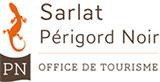 Office de Tourisme de Sarlat Périgord Noir